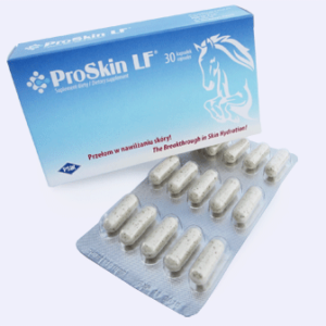 proskin_lf