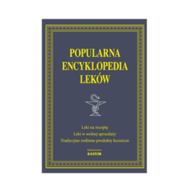 popularna_encyklopedia_lekow