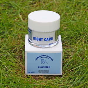 night_care_2015