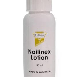 NAILINEX P+éyn